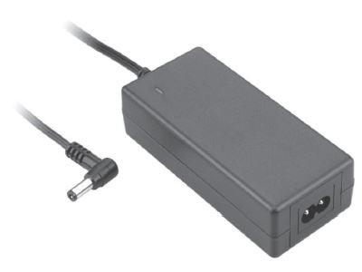 Abb. 1 (ETC30-24/MED)