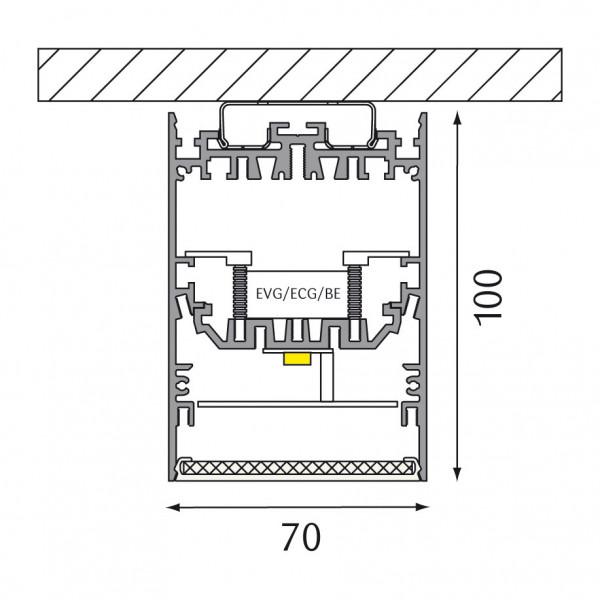 Abb. 2 (P58A170-A6C0E1830H1S)