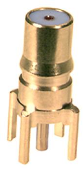Abb. 1 (82_QMA-50-0-3/111_NH)