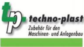 techno-plast GmbH