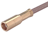 Abb. 1 (21_MCX-50-2-13/111_NH)