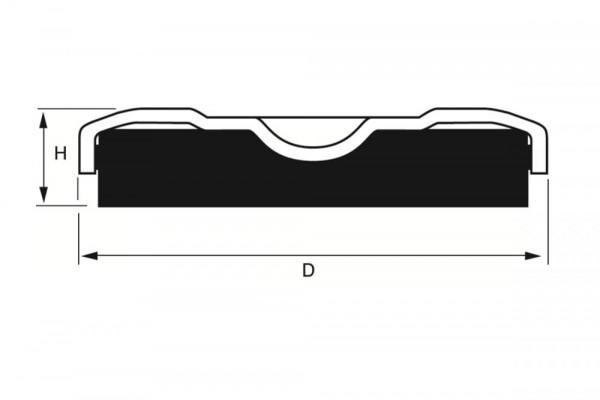 Abb. 2 (MF CM80 Fzb)