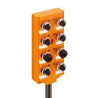 Abb. 1 (ASB 8/LED 5-4-331/10 M)