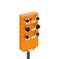 Abb. 1 (ASBV 6/LED 5-332/10 M)