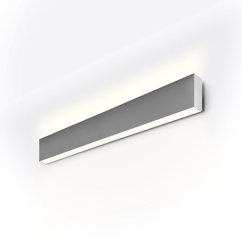 wandleuchte id di led 1700mm p68w170 a6c0c2830h3s ibs shop. Black Bedroom Furniture Sets. Home Design Ideas