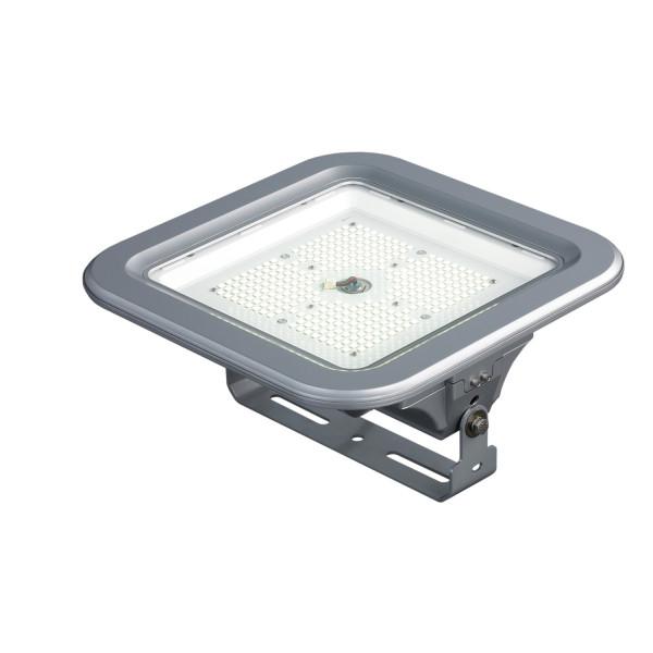 Abb. 1 (LED-SLHB120-110VC4 DALI)