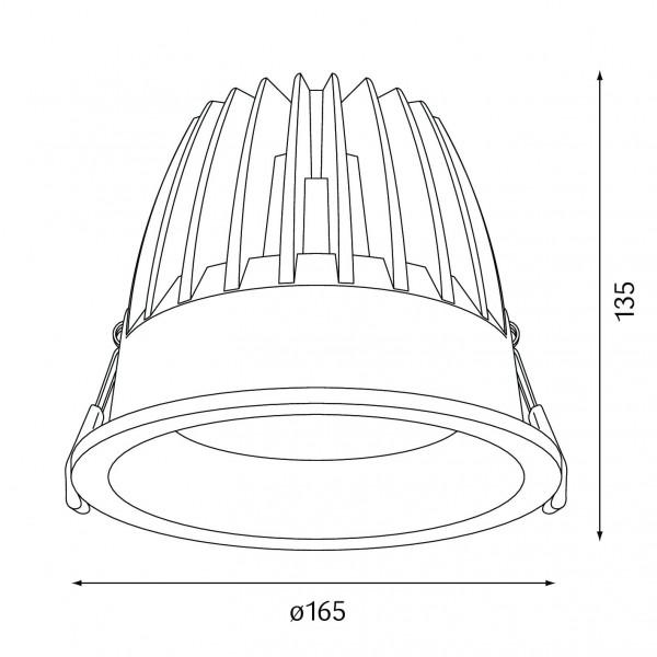 Abb. 2 (S34E165-SISIP1830H32)