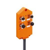 Abb. 1 (ASBV 4/LED 5-256/5 M)