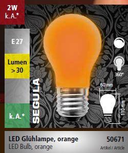 Abb. 1 (Glühlampe orange 50671)