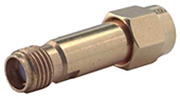 Abb. 1 (33_SMA-50-0-1/111_NE)