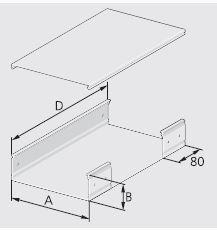 Abb. 1 (PIK TVS 200/ 60 S)