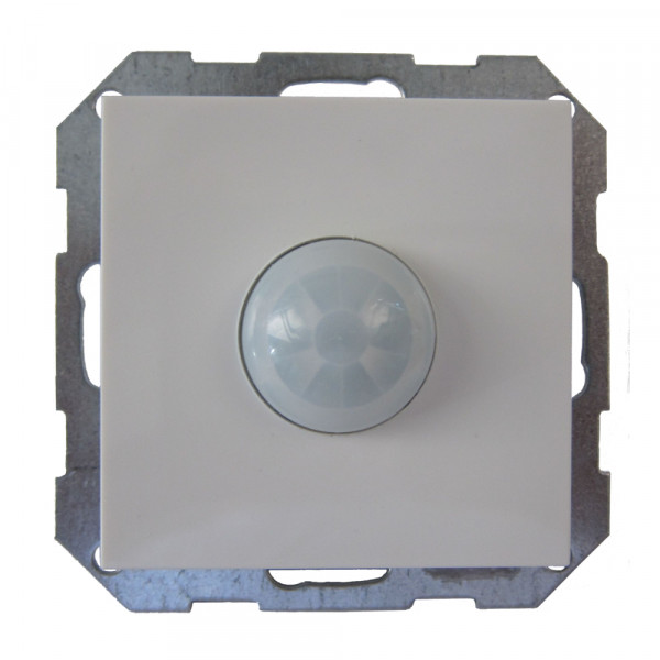 Abb. 1 (dS PIR Sensor)