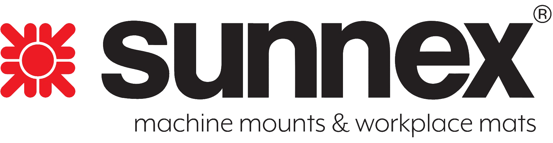 Sunnex Mounts