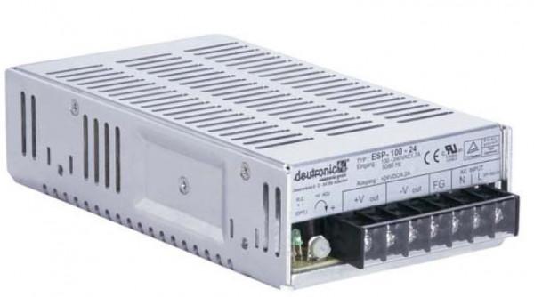 Abb. 1 (ESP320-24)