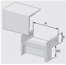 Abb. 1 (PIK EDA  S 150/60 S)