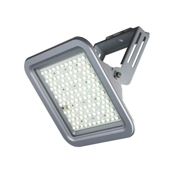 Abb. 1 (LED-SLHHB300-110VC0 DALI)