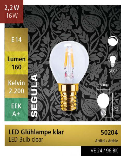 Abb. 1 (Glühlampe 50204)