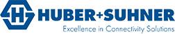 Huber + Suhner GmbH