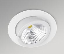 "Abb. 1 (LED-SWADL-6"", 35W-3, schwenkbar)"