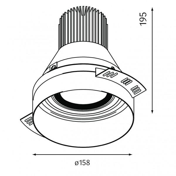 Abb. 2 (S30F158-SWSWC1830H31)