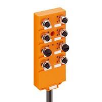 Abb. 1 (ASBV 8/LED 5-255/5 M)