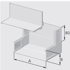 Abb. 1 (PIK EDI S 120/60 VS)