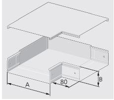 Abb. 1 (PIK EDF S 80/60 S)