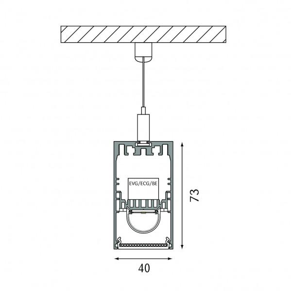 Abb. 2 (P68H170-A6C0C1830H3M)