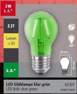Abb. 1 (Glühlampe 60307)