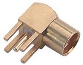 Abb. 1 (85_MMCX-50-0-1/111_OE)