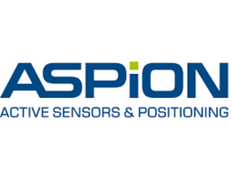 ASPION GmbH