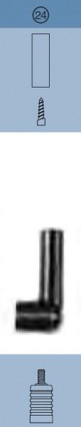 Abb. 1 (0 356 150 005)