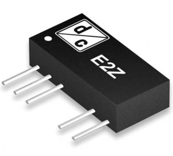 Abb. 1 (E2Z5A12)