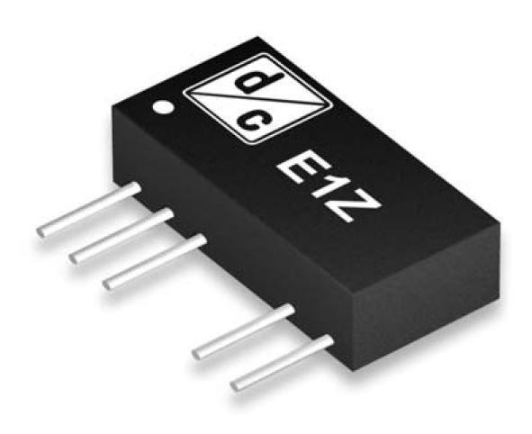 Abb. 1 (E1Z5A15-15)