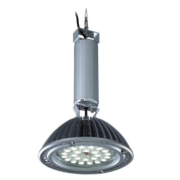 Abb. 1 (LED-SLCHB180-060VC0 DALI)