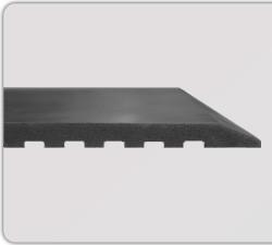 Abb. 1 (BASIC PLANO schwarz)