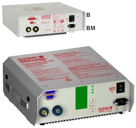 Abb. 1 (DBL1600-14 mit Kabel)