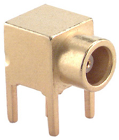 Abb. 1 (85_MCX-50-0-16/111_NH)