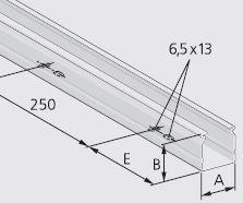 Abb. 2 (PIK K 150/ 60 S)
