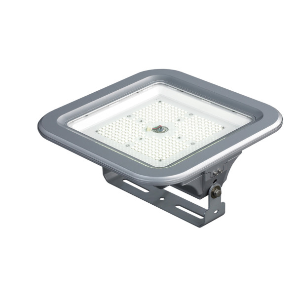 Abb. 1 (LED-SLHB120-060VC4 DALI)
