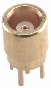 Abb. 1 (82_MCX-50-0-10/111_NH)
