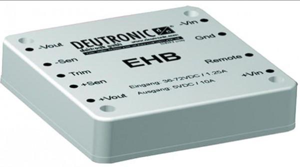 Abb. 1 (EHB75W-24-24)