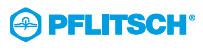 Pflitsch GmbH & Co. KG