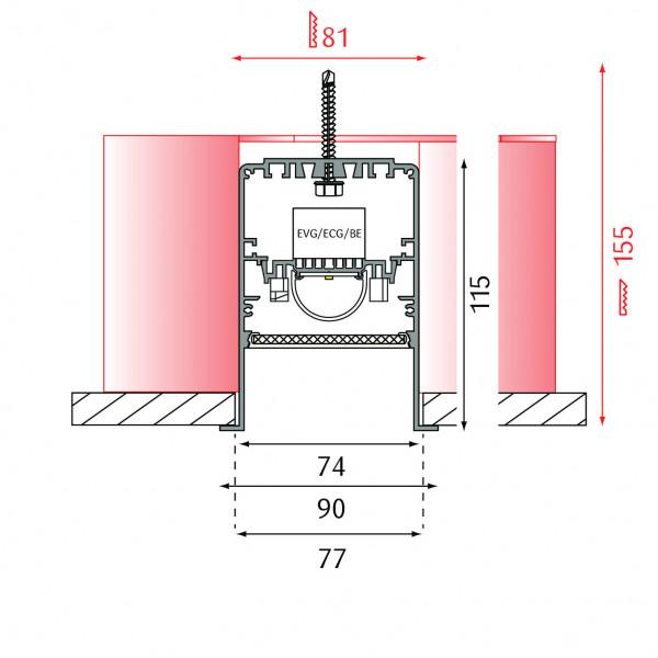 Abb. 2 (P58R170-A6C0E1830H3M)