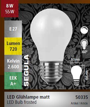 Abb. 1 (Glühlampe 50335)
