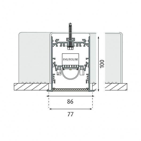 Abb. 2 (P58E170-A6C0E1830H3M)