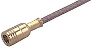 Abb. 1 (11_SMB-50-2-40/111_NH)
