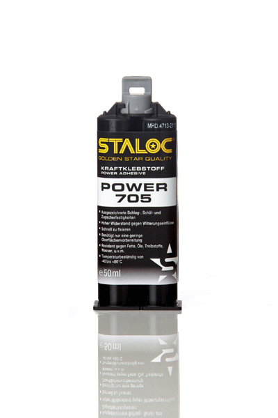 Abb. 1 (Power 705 50ml)