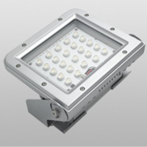 Abb. 2 (LED-SLFDL048-060VC2)