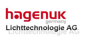 Hagenuk Lichttechnologie AG